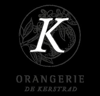 L'Orangerie de Kerstrad |
